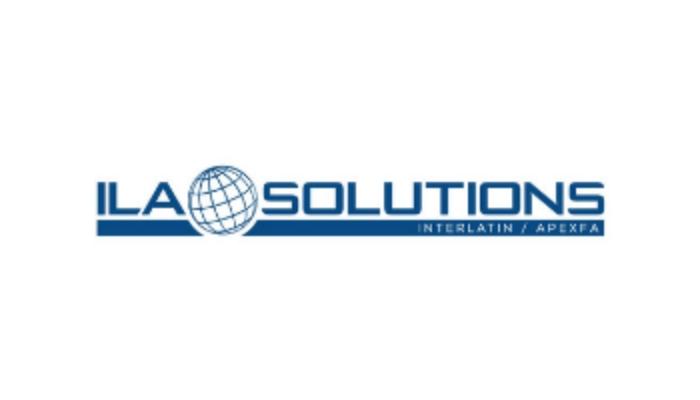 ILA Solutions: el fruto de una nueva asociación